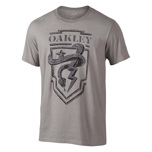 Oakley Snake Shield Men's T-Shirt