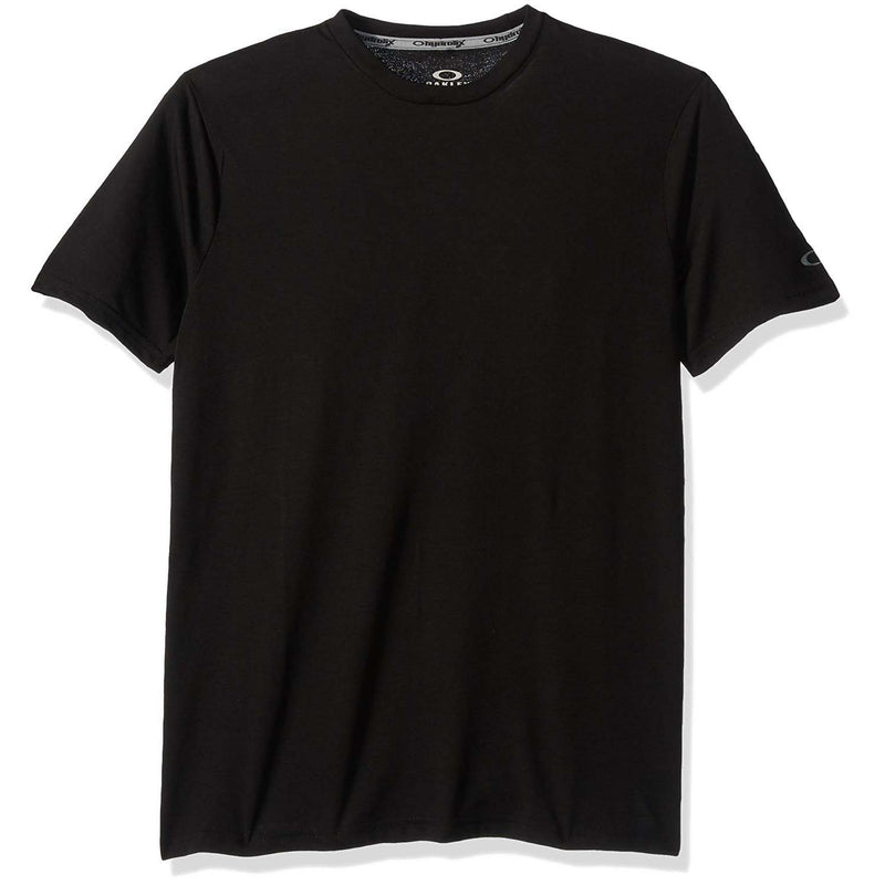 Oakley O-Crew Men's T-Shirt