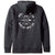 Oakley Round Up Fleece Men's Hoodie