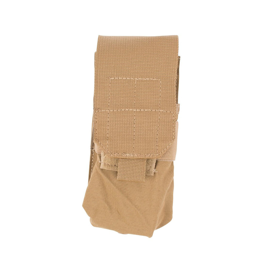 FirstSpear M4 Ranger Shingle Mag Pouch
