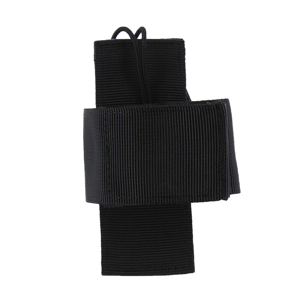 DDT Universal Hook and Loop Holster