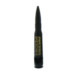 HYDRA Tactical .50 Caliber Bottle Opener