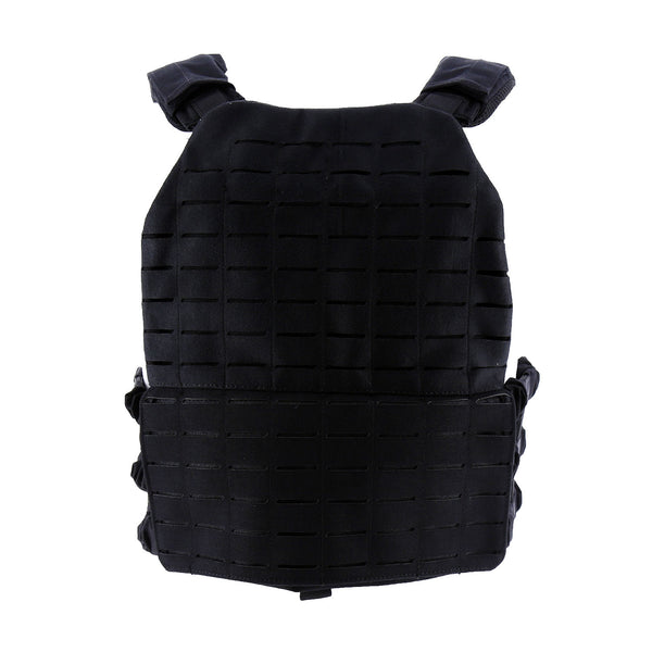 DDT York Plate Carrier