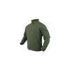 Condor Phantom Soft Shell Men's Jacket