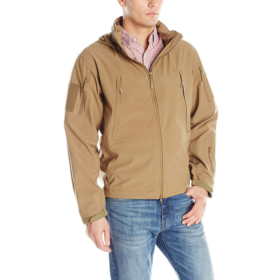 Condor Summit Zero Soft Shell Men's Jacket