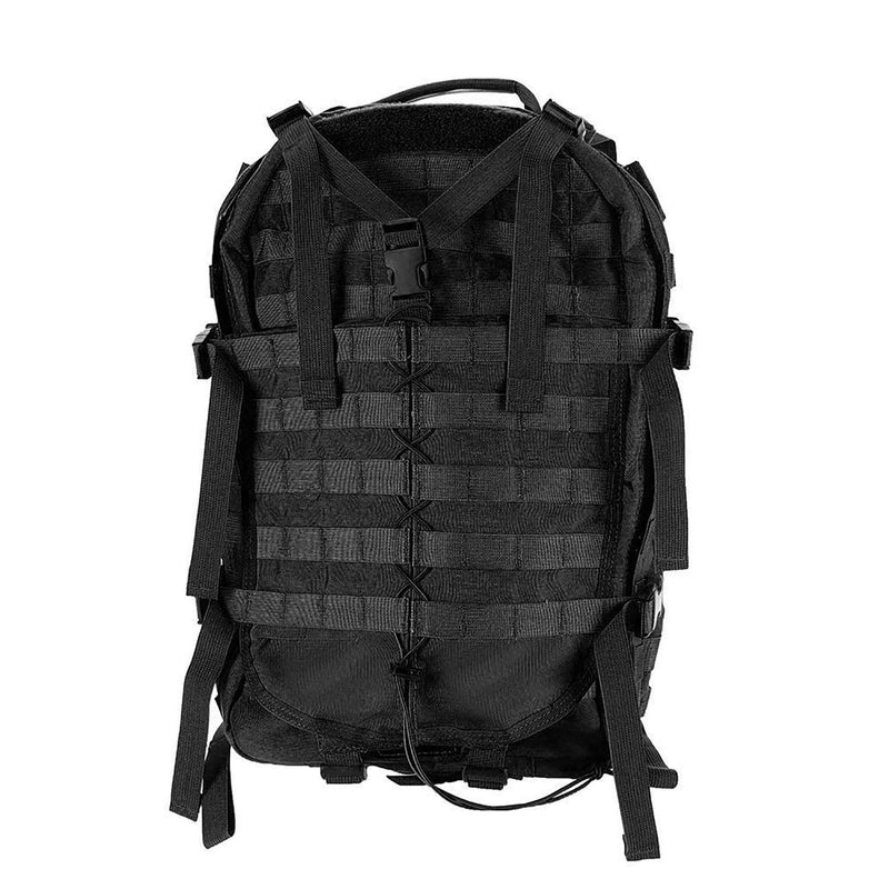 HSGI Moose V2 Backpack