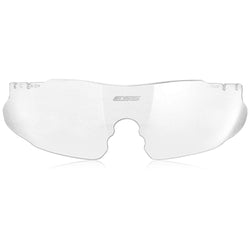 ESS ICE Series Replacement Lenses
