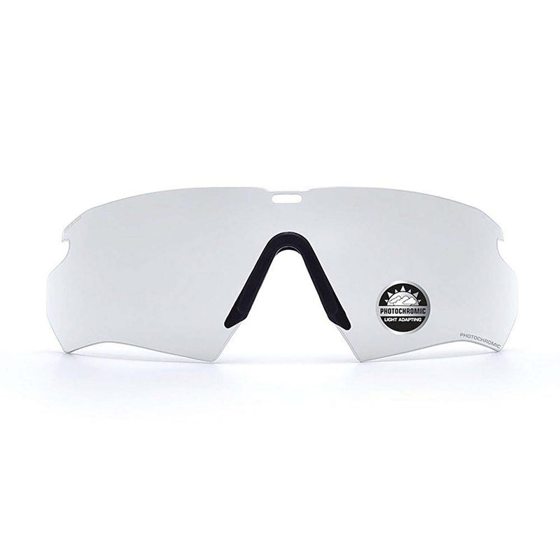 ESS Crossbow Series Replacement Lenses