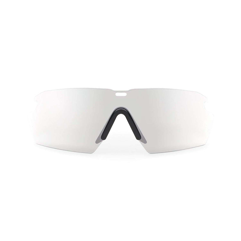 ESS Crosshair Series Replacement Lenses