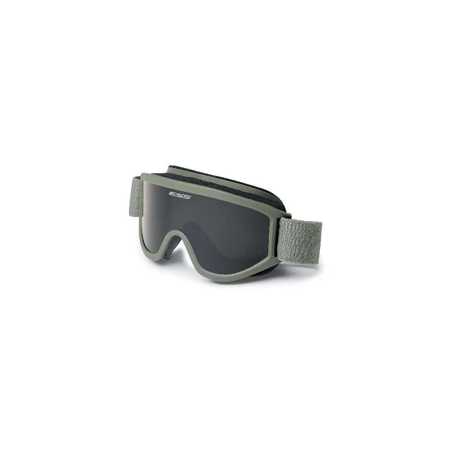 5778af464f6e ESS Profile NVG Goggle Replacement Strap - HYDRA Tactical