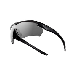 ESS Crossbow Photochromic Ballistic Sunglasses
