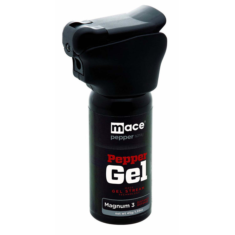 Mace PepperGel Night Defender Pepper Spray