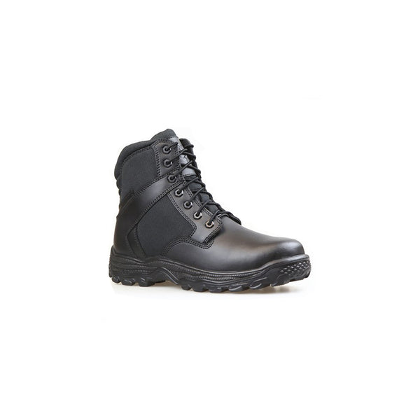 "Condor Cruiser 6"" Men's Boot"