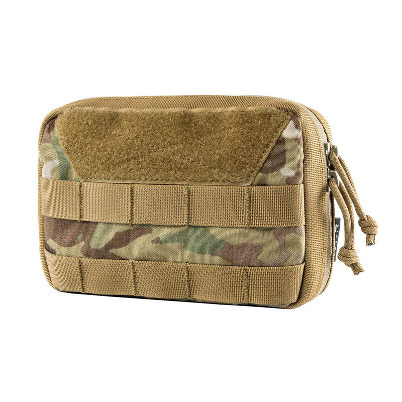 Chase Tactical General Purpose Horizontal Utility Pouch