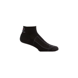 Farm To Feet Greensboro Lightweight Men's Crew Sport Socks
