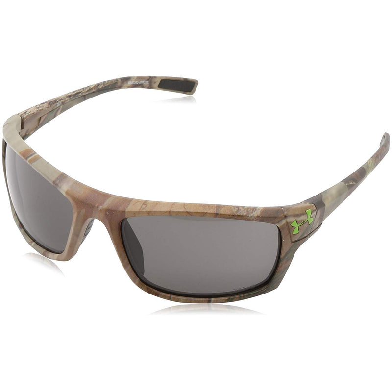 Under Armour Keepz Sunglasses