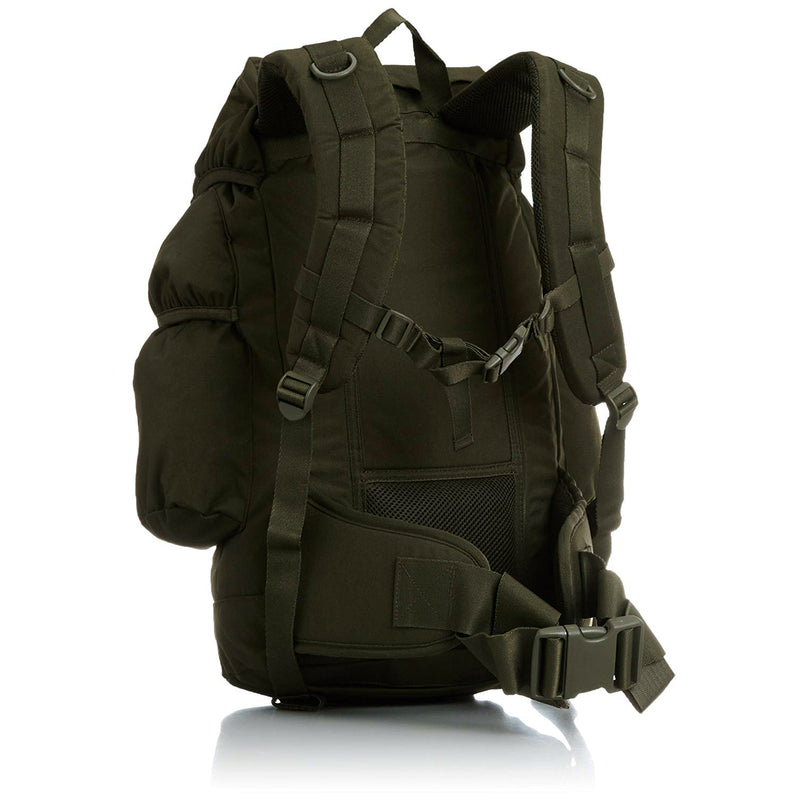 Snugpak Sleeka Force Backpack