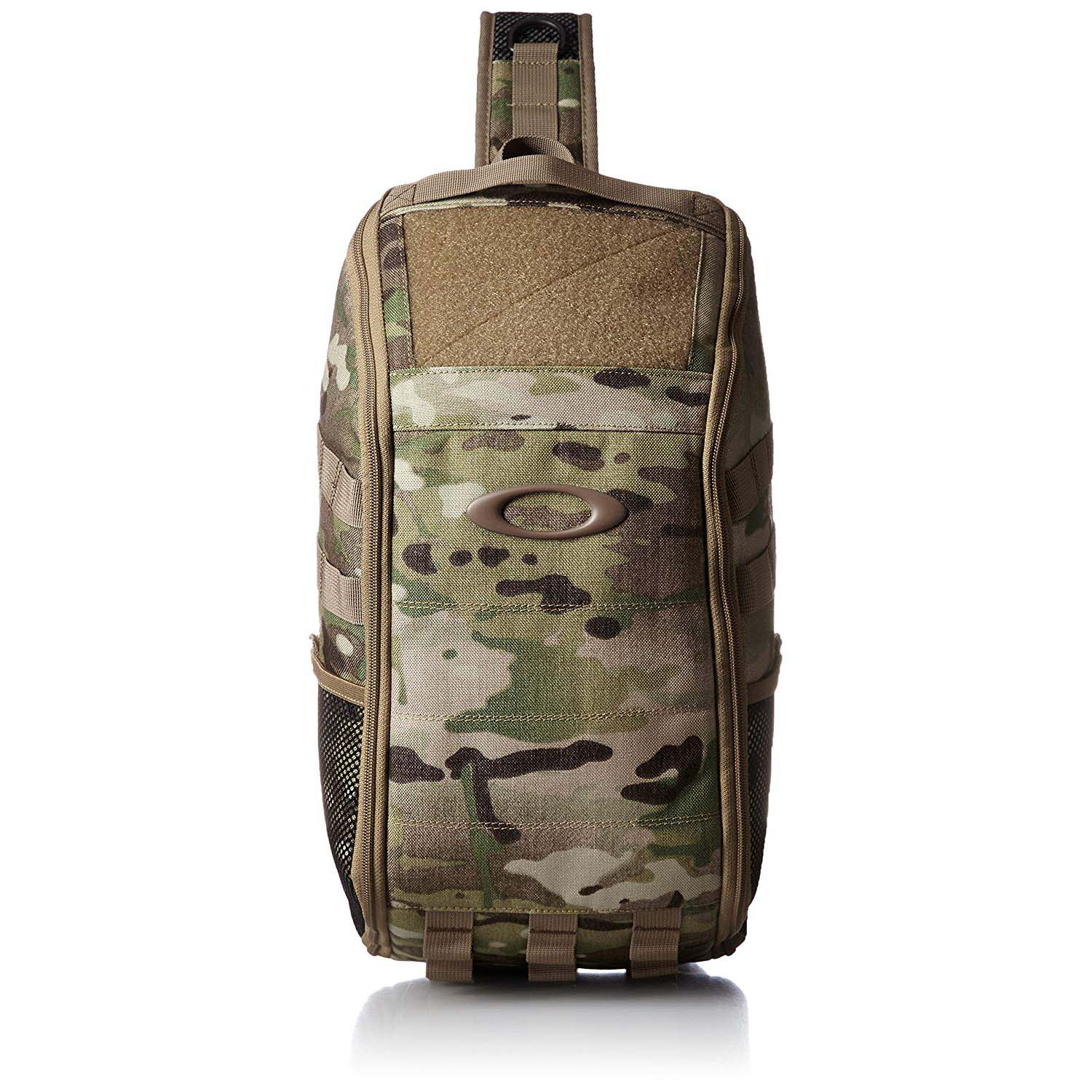 0d0ddd48df Oakley Extractor Sling Pack - HYDRA Tactical