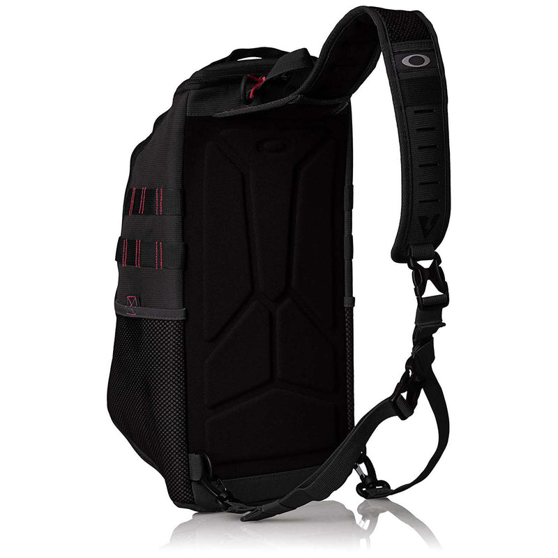 45f6fff875b4b Oakley Extractor Sling Pack - HYDRA Tactical