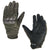 Oakley Factory Pilot Gloves