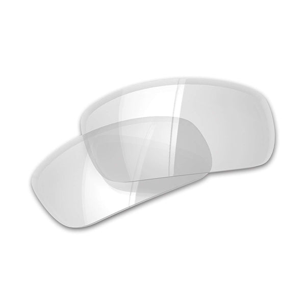 Edge Eyewear Acid Gambit Replacement Lens