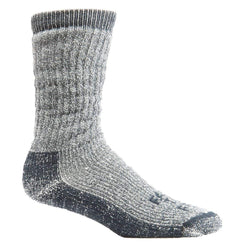 Farm To Feet Kodiak Heavy Weight Men's Expedition Socks