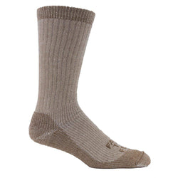 Farm To Feet Coronado Lightweight Men's Boot Socks
