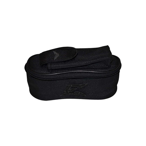 Edge Eyewear Tactical Collapsing Case