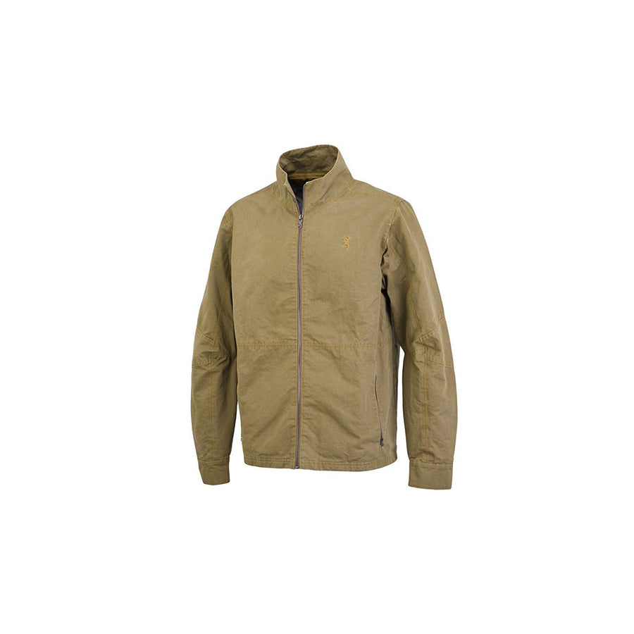 Browning Conger Men's Jacket