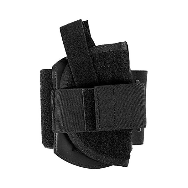 Elite Survival Systems Advanced Ankle Holster