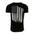 Nine Line America Men's T-Shirt