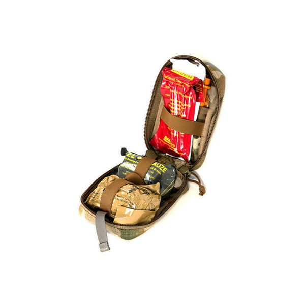 Marz Individual First Aid Kit
