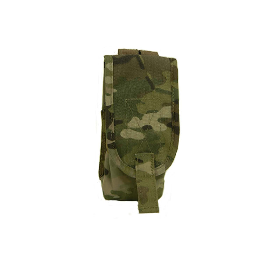 Marz .308 Double Mag Pouch