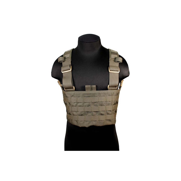 Marz Chest Rig