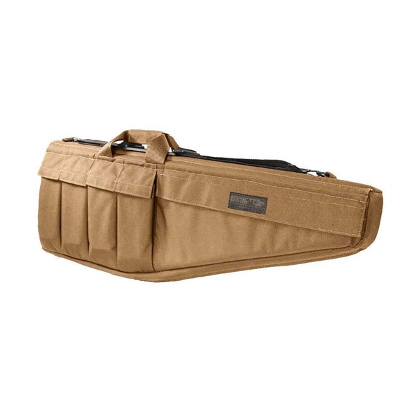 Elite Survival Systems Assault Systems Rifle Case