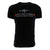 Article 15 Pew Professional Men's T-Shirt