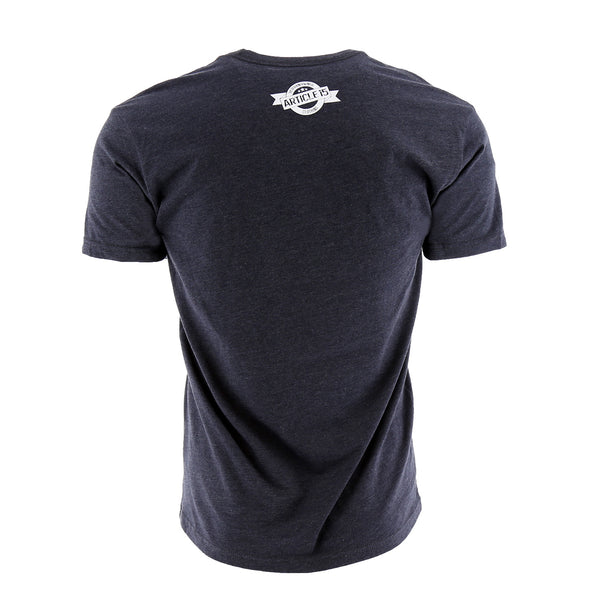 Article 15 Basic Logo Men's T-Shirt