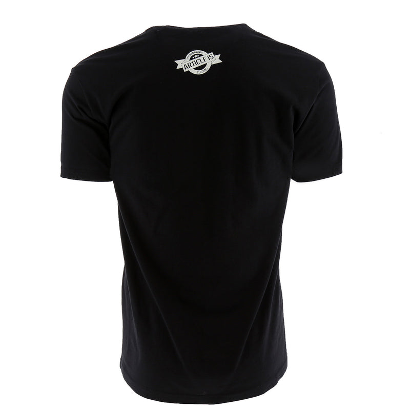 Article 15 F-Your Sensitivity Men's T-Shirt