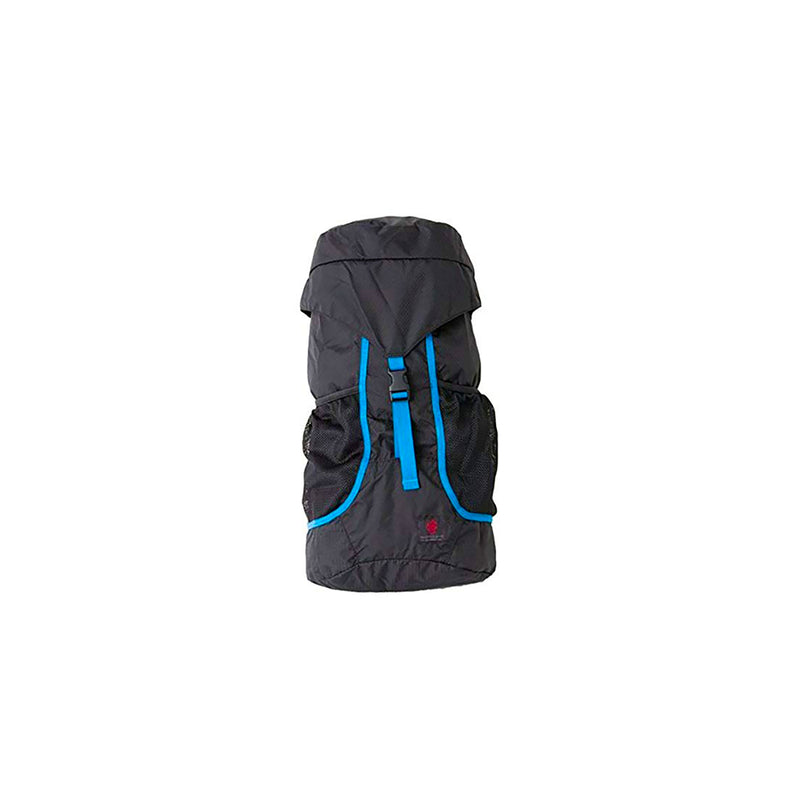 TacProGear Stash Pack