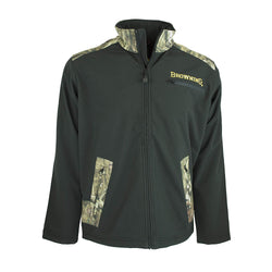 Browning Nokota Men's Jacket