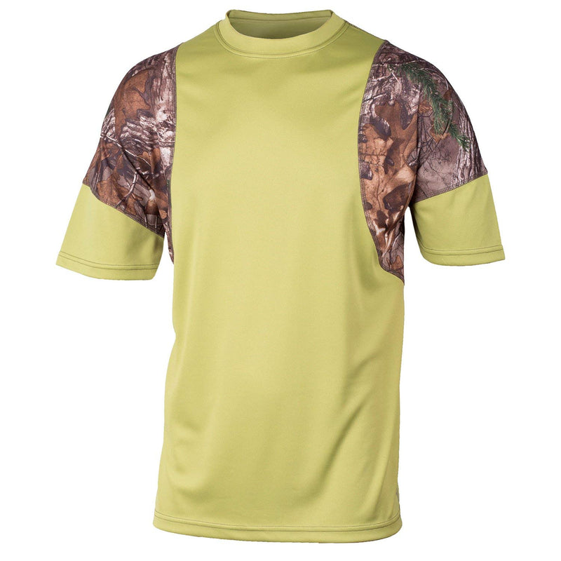 Browning Hatchie Men's T-Shirt