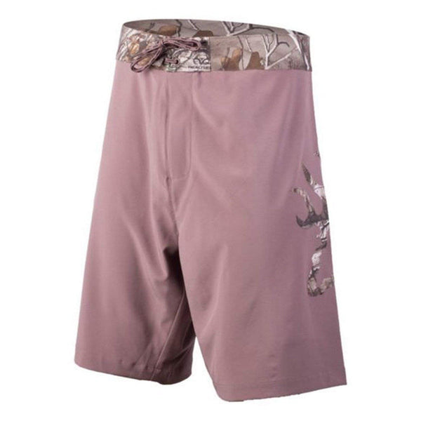 Browning Reedy Board Men's Shorts