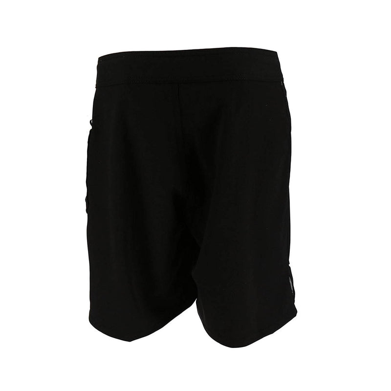 RogueAmerican Midnight Scalper Men's Shorts