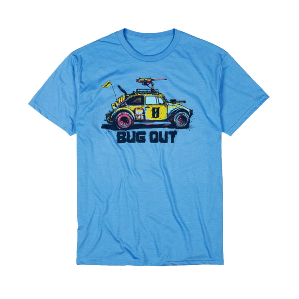 Viktos Bugout Men's T-Shirt