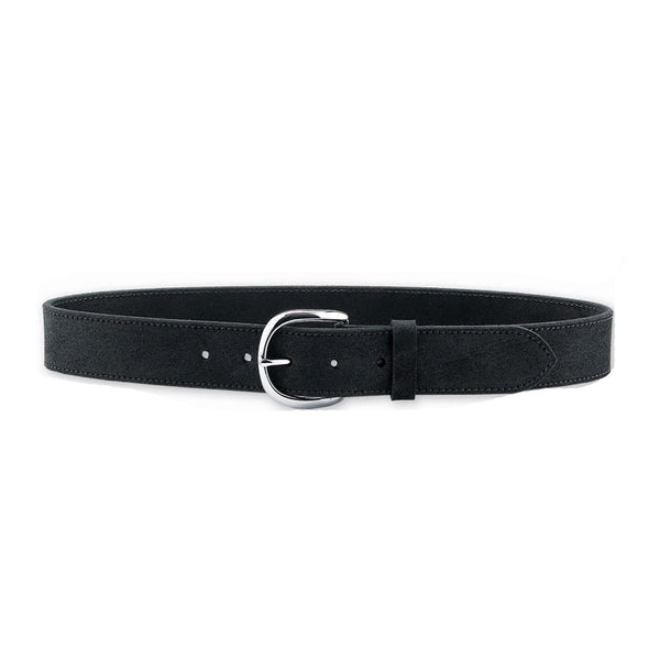 Galco Carry Lite Belt