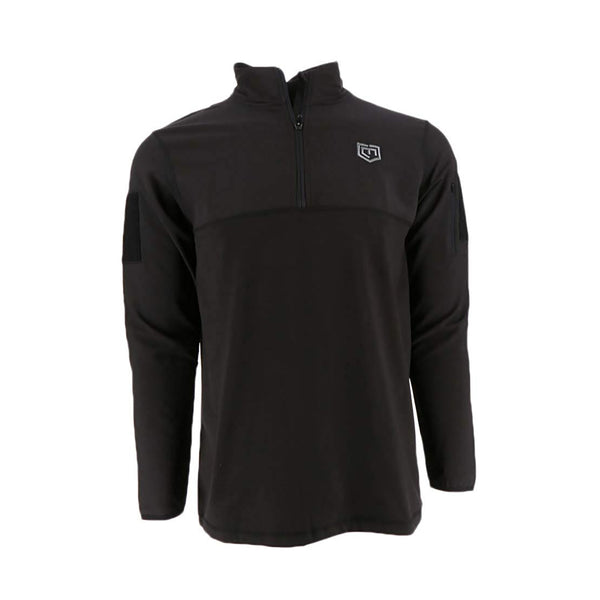 Cannae Centurion Performance Pullover