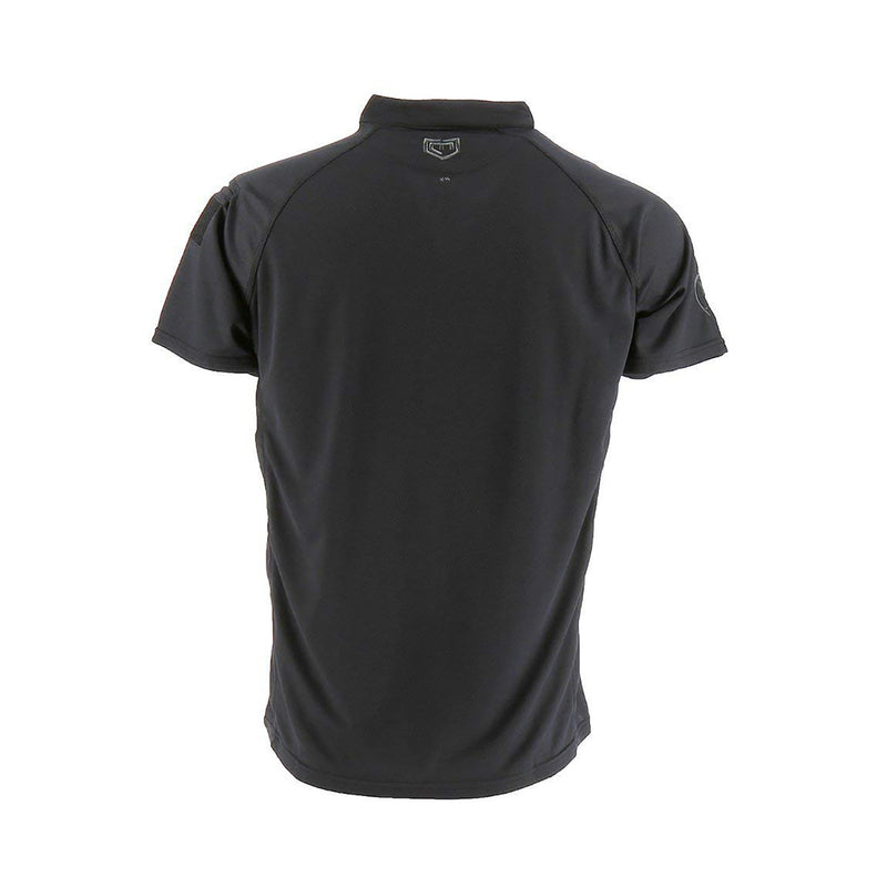 Cannae Kalitak Performance Men's T-Shirt