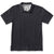 Cannae Professional Operator Men's Polo