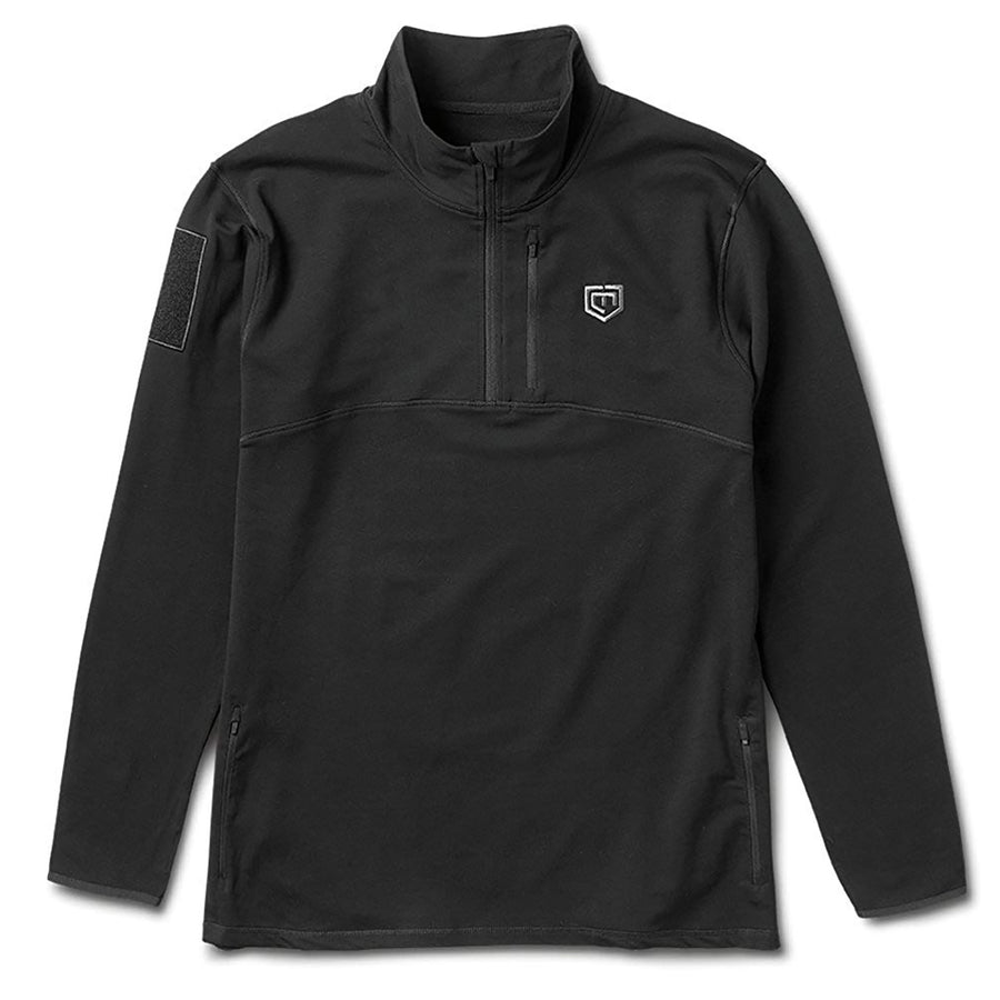 Cannae The Rig Fleece Men's Pullover
