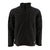 Cannae The Shield Soft Shell Men's Jacket